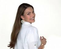 Barbara Palacios
