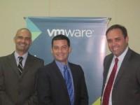 Equipo VMware