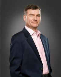 Michael White Presidente y CEO DIRECTV.