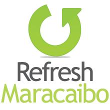 Refresh Maracaibo