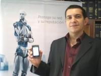 Renato de Goveia Gerente Mercadeo ESET Venezuela