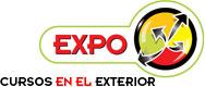 expo cursos en el exterior