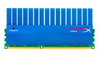 HX DDR3