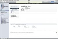 iTunes - Junos Pulse