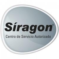 Centro de Servicio Síragon
