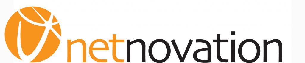 netnovation