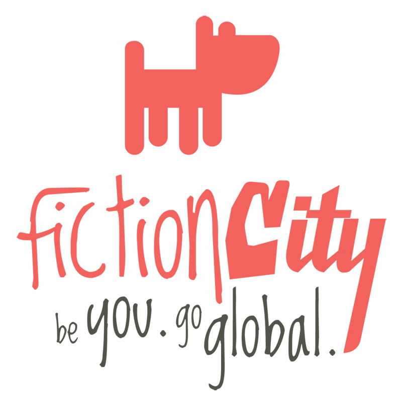 Fiction City