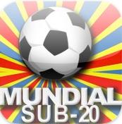 Mundial SUB-20