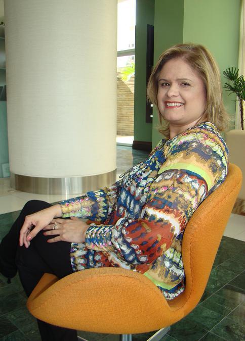 Marisol Escalona Reclutamiento 2.0