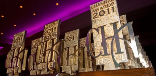 Channel-Awards-2011