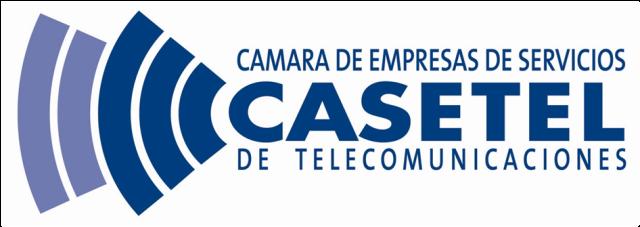 Casetel