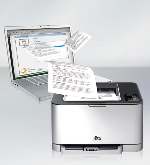 Cortado-Instant-Printer