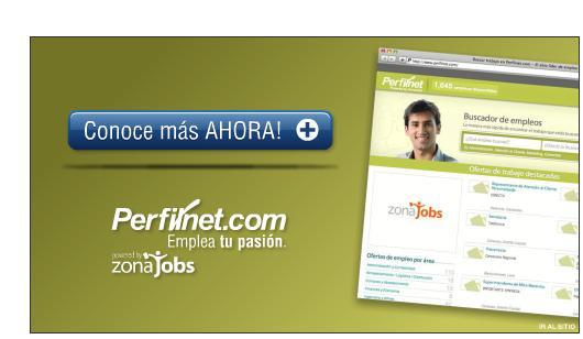 perfilnet.com