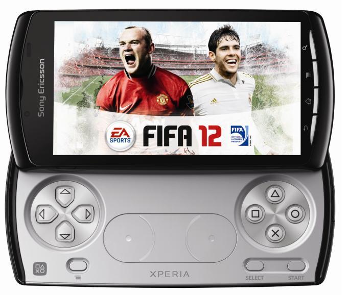 FIFA PLAY Worldwide