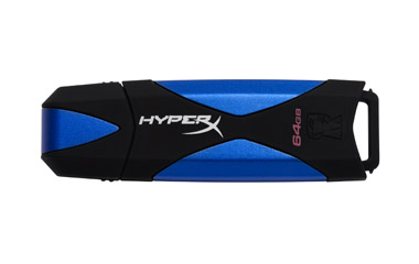 dt hyperX30 64gb
