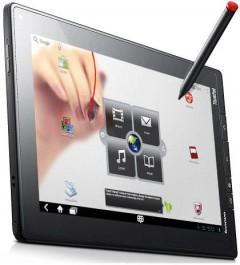thinkpad-tablet
