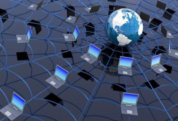 Novell ZENworks Application Virtualization 9