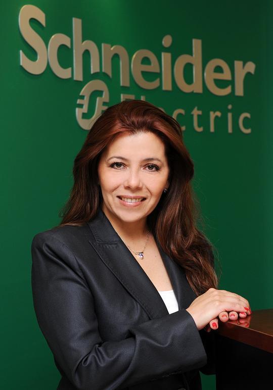 Claudia Gomez Llamas