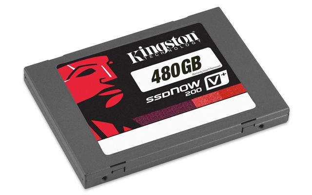 SVP200 480GB