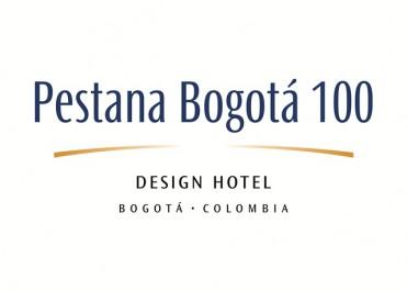 PESTANA BOGOTA´ 100
