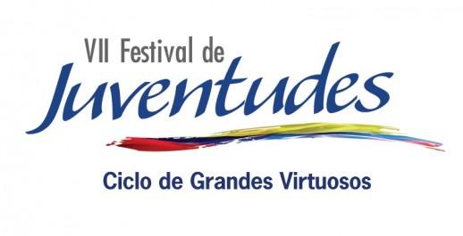 VII Festival Juventudes