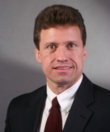 Alfredo Yepez