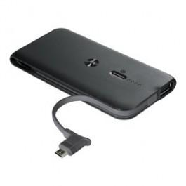 Cargador portátil Motorola P893