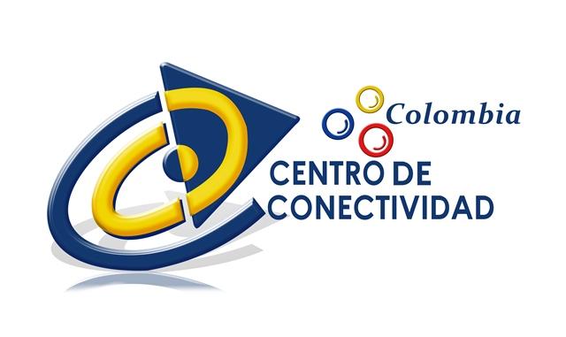 Centro de Conectividad