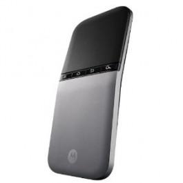 Control remoto inteligente Motorola