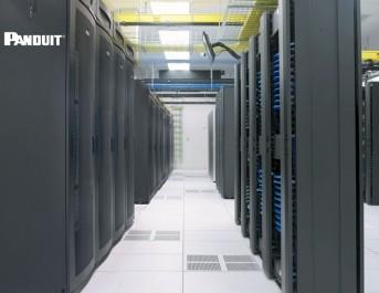 DataCenter Panduit