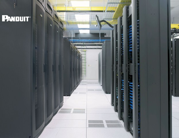 DataCenter Panduit