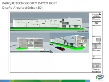 Dayco-Arquitectonico