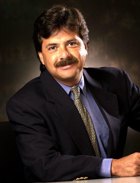 Jose Ongay