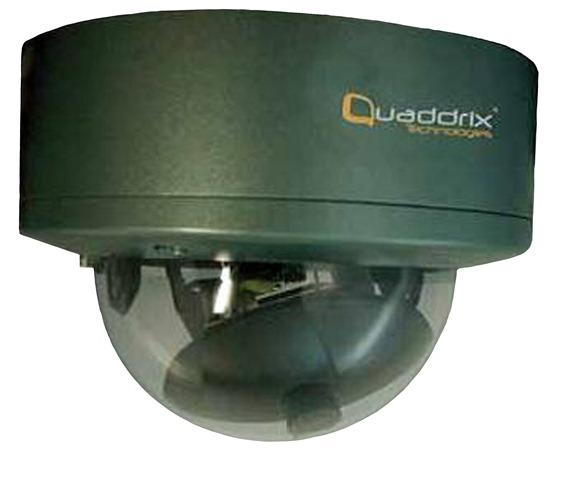 QTX63