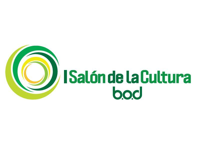SALON-DE-LA-CULTURA-BOD