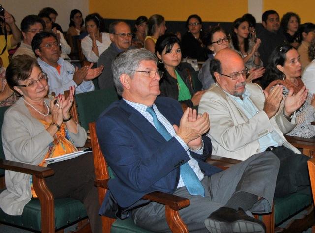 VII Encuentro Internacional de Educacion - UMA