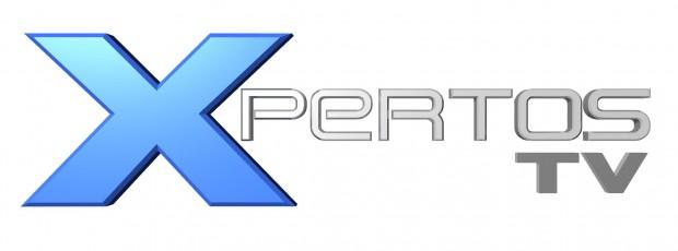 XpertosTV