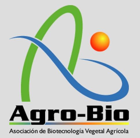 Agro-Bio