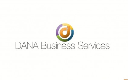 DANA Business Services