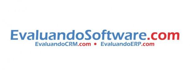 Evaluando Software