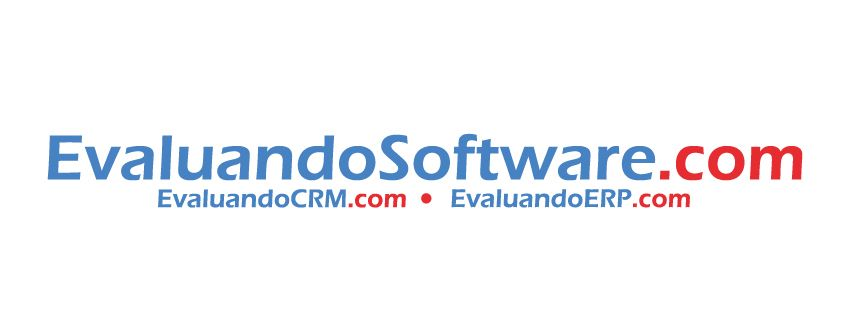 Evaluando Software