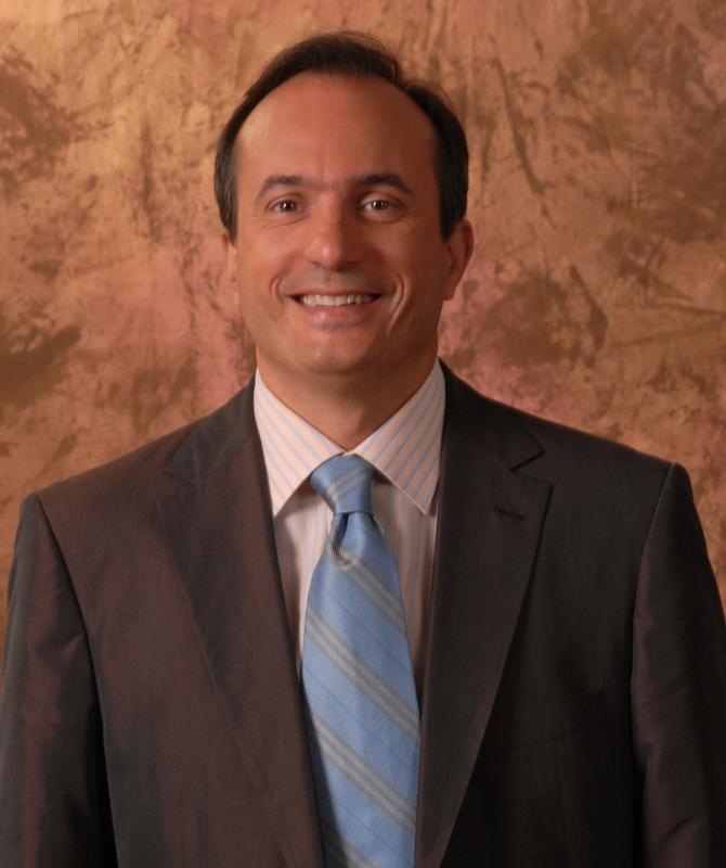 Jordi Botifoll