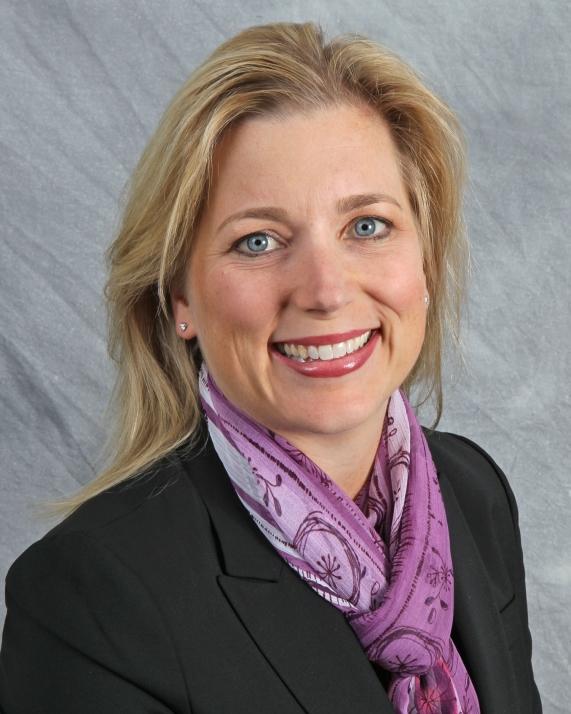 Kathleen Owens