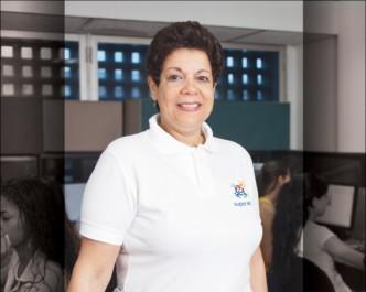 Marilyn de Silva - Emprendedor Social del Año 2012