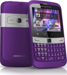 One Touch - Smart 916