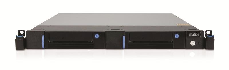 RDX 1100 LTO