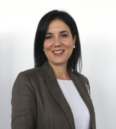 Valentina Ríos Fundación Telefónica