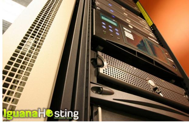mal hosting