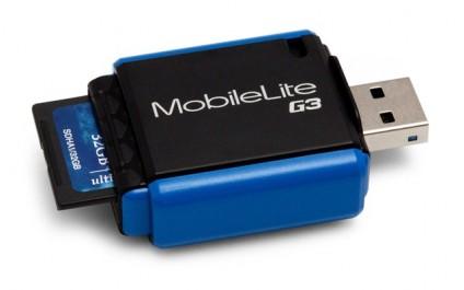 Mobile Lite G3