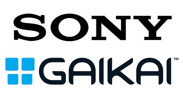 Sony compra Gaikai
